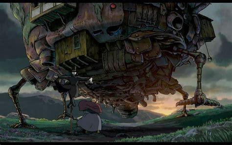 regarder howl s moving castle film complet regarder en streaming vf ghibli hayao studio miyazaki le ch 226 teau ambulant fond d