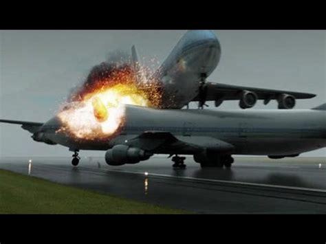 A menos de una semana cuando murieron tres personas en un accidente aéreo en cercanías a bogotá, éste domingo se registró uno nuevo cuando una avioneta quedó destruida y su única ocupante se salvó. Fatales accidentes aereos - YouTube