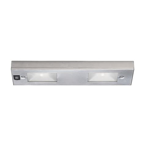 wac lighting lix 2 12 inch line voltage xenon