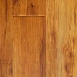 laminate flooring laminate flooring laminate flooring liquidators