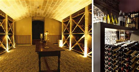 cave a vin murale d 233 co murale cave 224 vin
