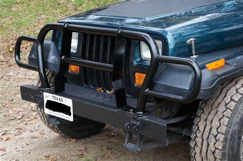 texas jeep grill 100 texas jeep grill jeep wrangler jk mesh grill