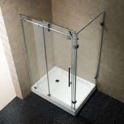 54 X 27 Bathtub Home Depot by Fiberglass 36 X 36 Shower Stall Useful Reviews Of Shower