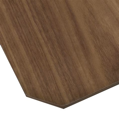walnut veneer table top louis 36 in square veneer top meeting table walnut