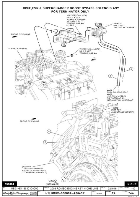 Ranger Boat Electrical Problem by Ford Engine Diagram Autocurate Net Ford Auto Wiring Diagram