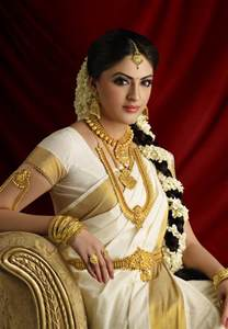 indian wedding south indian bridal wedding jewellery jewellery india