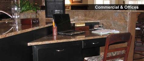 discount cabinets macon ga river north cabinets macon georgia