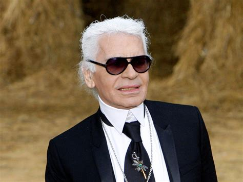 karl lagerfeld funeral: Karl Lagerfeld to be cremated ...