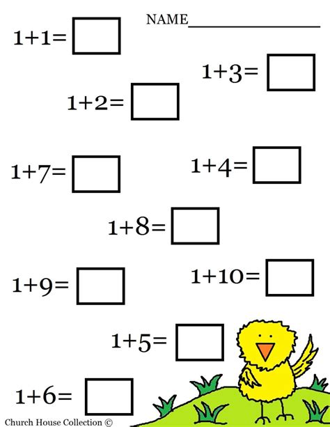 kindergarten math printables sequencing to reception maths