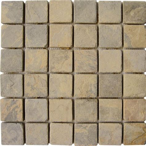 slate mosaic tiles for kitchen bathroom