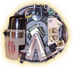 Hayward Pool Pump Troubleshooting Intheswim Blog