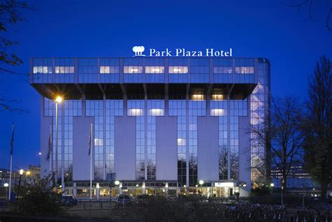 hotel park plaza utrecht including reviews bookingcom