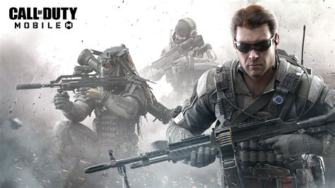 call  duty mobile players awarded  credits