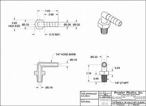Pipe Fittings  Elbows