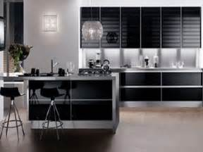 contemporary kitchen furniture modern kitchen with brown color d s furniture