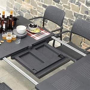 Tavolini Da Salotto Centro Convenienza