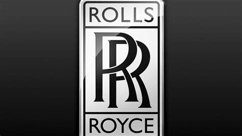 rolls royce logo wallpaper full hd wallpaper rolls royce logo luxury desktop