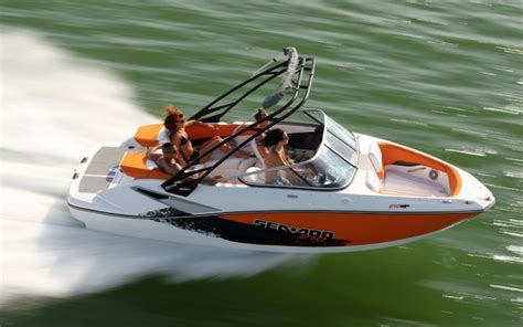 Sea Doo Boat Weight by Muskoka Boat Rentals Watercraft Rental Rates