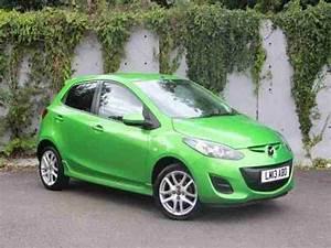 Mazda 2 Tamura Petrol Manual 2013 13  Car For Sale
