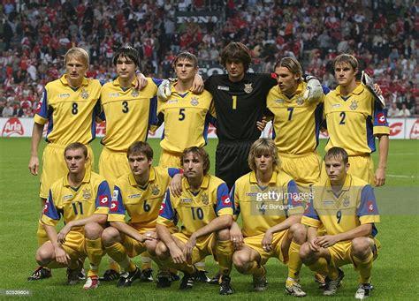 3 видео 22 просмотра обновлен 4 сент. WM Qualifikation 2004, Kopenhagen; Daenemark - Ukraine ...