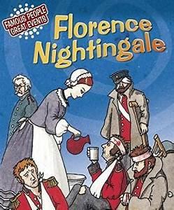 Florence Nightingale for children   Florence Nightingale ...