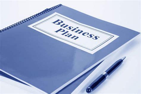 monter un business plan business magazine 01 17 17