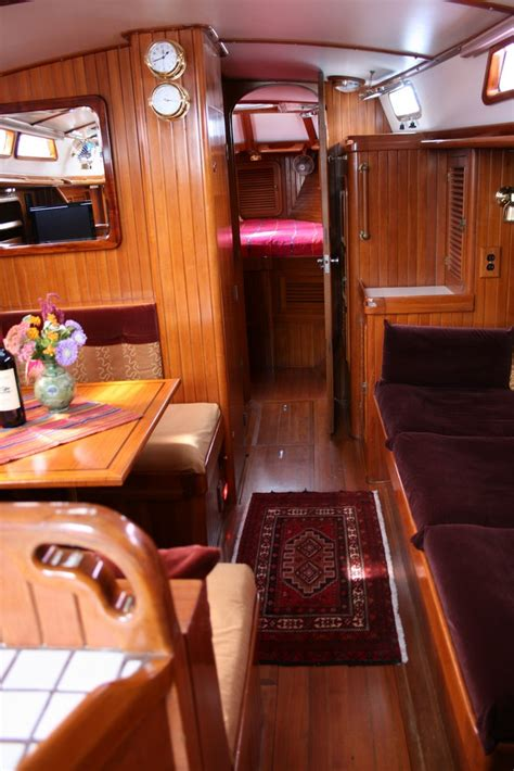 boat rental yacht rentals water  yacht charters