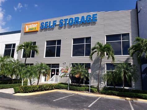 store  location  miami  storage