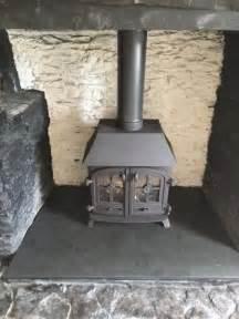 slate hearths  slabs  fireplaces
