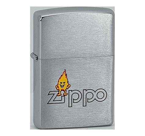 Zippo Zapa�ova� No 21073 Ezapalovace