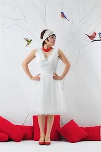 valentine wedding dresses flower girl dresses With valentine wedding dresses