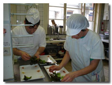 cuisine de collectivité destockage noz industrie alimentaire