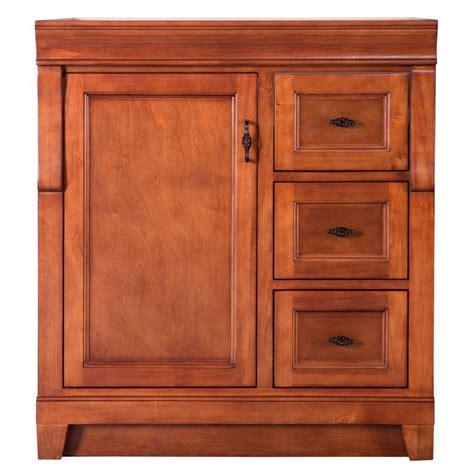 foremost naples        vanity cabinet