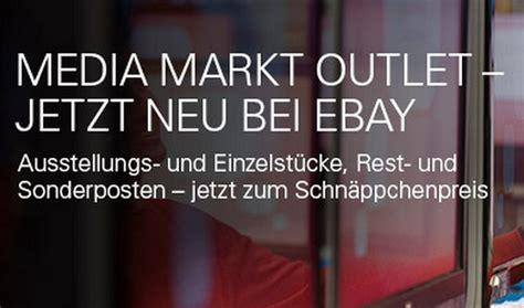 Media Markt Outlet  Lieblingsmarkenwerbung Ab 2292016