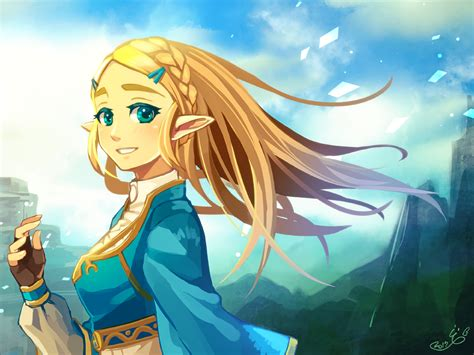 Breath Of The Animated Wallpaper - the legend of breath of the hd wallpaper