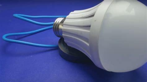 Трансформатор тесла для отопления и освещения дома и дачи