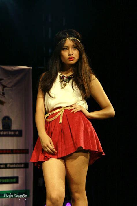Hot Sexy Nepali Models Photos Videos Top Model Uk Nepal