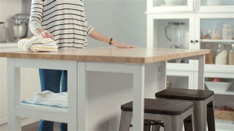 How To Maximize Your Kitchen Space  Canadian Tire