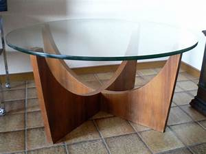 6 Esszimmerstühle Gebraucht : esstisch oval holz gebraucht ~ Frokenaadalensverden.com Haus und Dekorationen