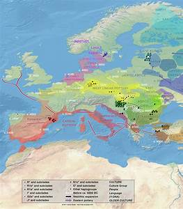 Mesolithic-Neolithic transition - Indo-European.info