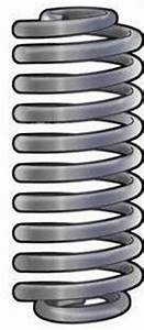 Springs clipart - Clipground