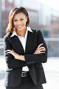 The gallery for --> Lawyer Suits For Women