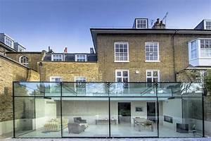 les 88 meilleures images du tableau extension sur With nice plan maison avec cote 14 agrandissement maison bois extension bois