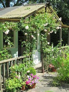 Shed Further Light Synonym by 1000 Ideas About Cottage Garden Sheds On