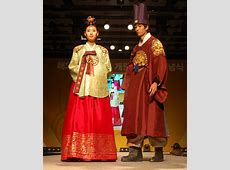 FileKOCIS Hanbok fashion show 6557977631jpg