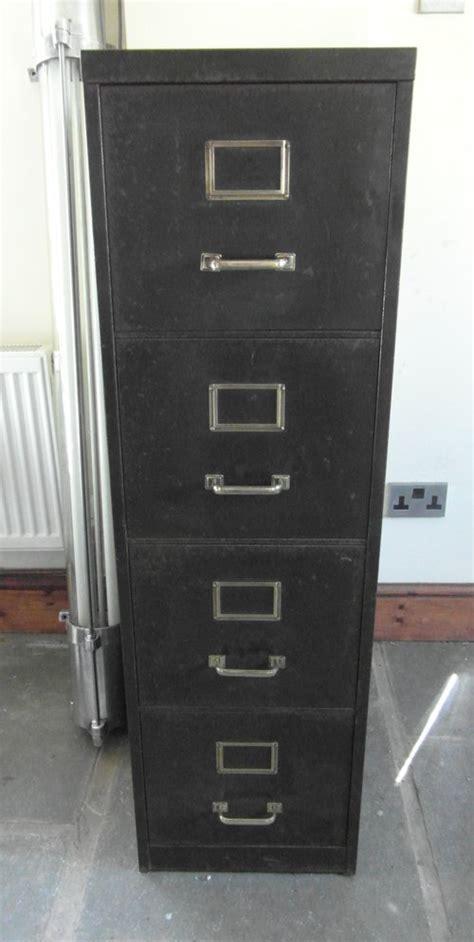 vintage metal cabinets antiques atlas vintage metal filing cabinet