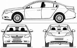 Opel Insignia 2008 Manual