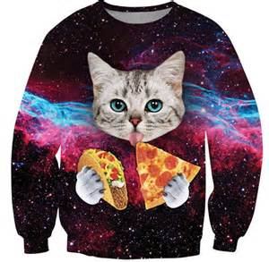 sweaters for cats the ten best worst cat sweaters from around the world