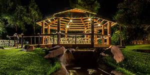 The grove weddings get prices for wedding venues in las for Wedding venues in las vegas nv
