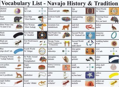 language history din 232 bingo history and tradition